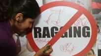 IIT Kanpur suspends 22 students for ragging freshers in August