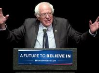 Bernie Sanders talks unity before Democratic convention, but will his followers listen?