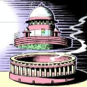 Delhi assembly under suspended animation: SC seeks BJP, Cong view