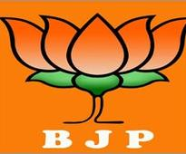 Gujarat civic polls: BJP wins in last Cong stronghol ..