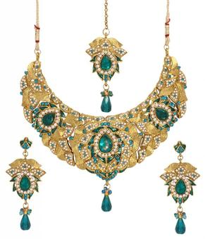 Top 3 Jewellery Picks for Diwali