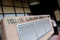 Trai suggests doubling DTH licence period to 20 years
