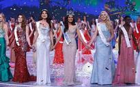 Manushi Chillar's Miss World crown shows success of Beti Bachao: Haryana minister
