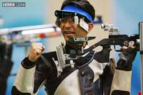 Commonwealth Games 2014: Analyzing India's medal prospects