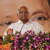 Forget Bihar, here's how NCP has tacitly sided with BJP over the years