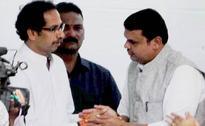 Maharashtra Tensions Won't Affect Ties at Centre: Shiv Sena