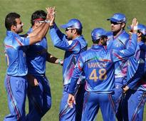 World Cup 2015: Difficult time ahead for Afghanistan against Australia