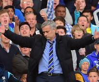 Not always beautiful, but always worthy: Chelsea and Mourinho are deserving Premier League champions