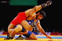 CWG 2014: Sushil Kumar wins India's third wrestling gold in Glasgow