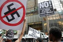 Trump jettisons business councils after CEOs quit in protest