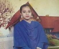 'One woman from LeT named Ishrat Jahan was involved': ...