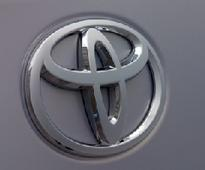 Toyota management, union asked to restore normalcy by Karnataka government