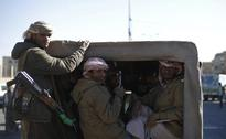 Al Qaeda-Led Rebels Take Idlib's Last Syria Regime Bastion