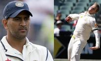 Live Score Aus vs Ind Test 2 Day 4: India lose their sixth wicket