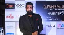 Current Bollywood News & Movies - Indian Movie Reviews, Hindi Music & Gossip - Rana Daggubati quashes ill health rumours, says only facing blood pressure issu...