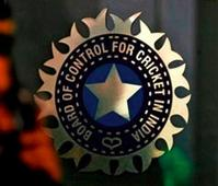 Rediff Sports - Cricket, Indian hockey, Tennis, Football, Chess, Golf - BCCI units could seek Manohar`s opinion on Srinivasan scandal