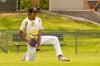 Rediff Cricket - Indian cricket - Indian-origin Batsman Jason Sangha in New South Wales Squad