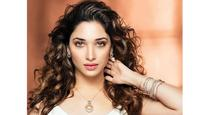 Current Bollywood News & Movies - Indian Movie Reviews, Hindi Music & Gossip - I'm the climax of Baahubali 2: Tamannaah Bhatia reveals a few secrets