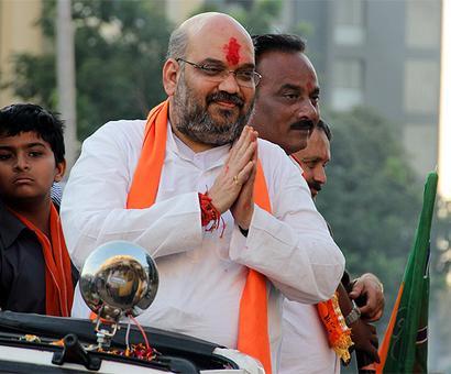 Uddhav blames BJP chief for alliance break-up