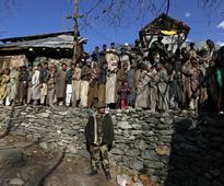 Assembly Polls: Over 65% Turnout in Kashmir; 70% Polling in Jharkhand