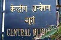 DoPT opposes autonomy of CBI at GoM meet