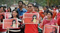 NHRC's Notice to Karnataka Over Bangalore Rape Case