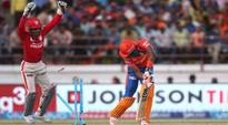 Live Cricket Score, GL vs DD, IPL 2016: Gujarat Lions recover after early collapse against Delhi Daredevils in Rajkot