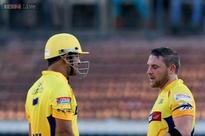 Live Score: Bravo, Nehra get CSK back in the contest against RCB