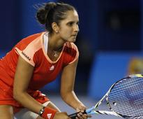 The nativity question: Brand Sania Mirza caught in political crossfire