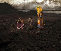 Coal India to get new chairman ahead of key meeting - sources