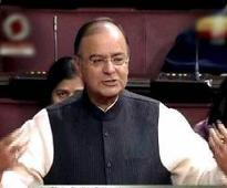 Arun Jaitley to present govt's first full-year Budget on Saturday, tax sops likely