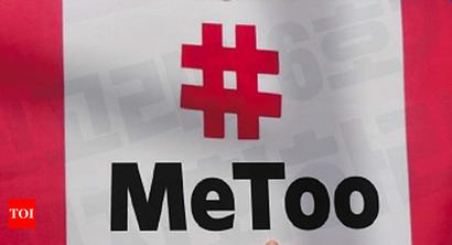 Rediff Sports - Cricket, Indian hockey, Tennis, Football, Chess, Golf - #MeToo: ICC steps out against sexual harassment