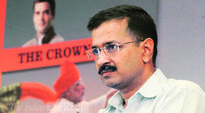 Delhi govt to spend Rs 526 crore for self promotion'; Congress asks is it not corruption