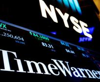 AT&T in advanced talks to buy CNN, HBO owner Time Warner