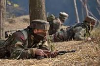 If you touch our jawans, you will be wiped out, BSF warns Pakistan