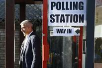Labour's Khan becomes first Muslim mayor of London after bitter campaign