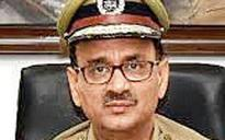 New CBI director Alok Verma to probe former chief in coal scam