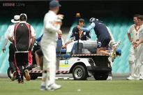 'Allow players to skip first India Test amid Phil Hughes tragedy'