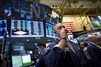 US stocks pare gains as oil rally fades