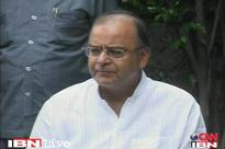 Common man to benefit from GST; states to gain from Day 1, says Arun Jaitley