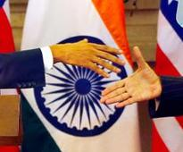 Nuclear deal sealed; India-US defence cooperation enhanced