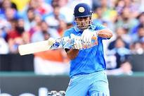 World Cup: India beat West Indies to reach quarterfinals