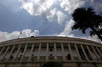 Parliament logjam: Sushma says didn't help Lalit Modi; Sonia targets PM
