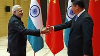NSG bid: Chinese media claims West has 'spoiled' India, made it a 'bit smug'