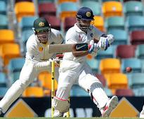 Australia vs India, 2nd Test Live: Hazlewood five-for gets India for 408