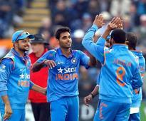 Latest Updates: Tri-series 2015; England vs India, 6th ODI