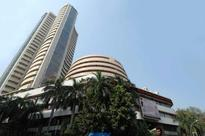 BSE Sensex does U-turn, rises 141 pts to close at 29,361 on Arun Jaitley's Budget day