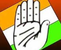 Post poll debacle Congress revamp on the cards