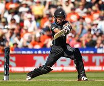 World Cup final: Prodigal son Luke Ronchi returns to Australia with New Zealand