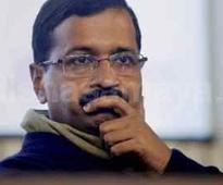 Kejriwal lose the opportunity to change the character of politics: Sandeep Pandey